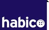 Habico Logo