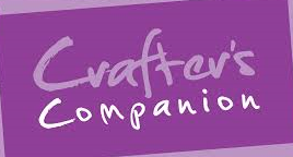 Crafters Companion Logo