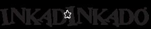 Inkadinkado Logo