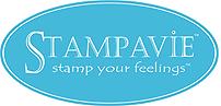 Stampavie Logo